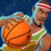Rival Stars Basketball App Icon