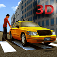 Speed Taxi Duty Driver app icon