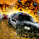 A 3D Real Police Car Speed Racing Fighter app icon