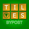 Tiles By Post app icon