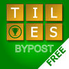 Tiles By Post Free app icon