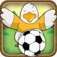 Soccer League Heroes app icon