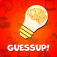 GuessUp Emoji App Icon