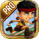 3D Book of Mormon Infinite Run PRO app icon