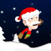Super Santa Claus app icon