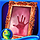 Grim Tales: Bloody Mary app icon