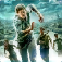 The Maze Runner App Icon