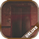Can You Escape Strange Room 2 Deluxe App Icon