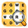 Awesome Word Search app icon