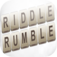 Riddle Rumble iOS Icon