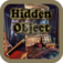 Hidden Object Picnic Party App Icon