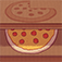 Good Pizza Great Pizza app icon