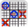 Ultimate Tic Tac Toe 1.0 app icon