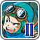 DRAGON QUEST II App Icon