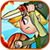 Hyrule Warrior Adventure app icon