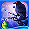 Mystery Case Files: Dire Grove Sacred Grove App Icon