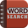 Words Search Free app icon