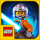 LEGO Star Wars The New Yoda Chronicles app icon