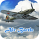 Air Battle App Icon