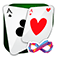 Solitaire FRVR app icon