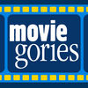 MovieGories iOS Icon