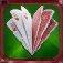 Solitaire Cards 3D app icon