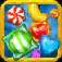 Candies Sweet app icon
