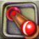 Ultimate Tilt app icon