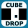 Cube - Dropper app icon