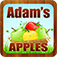 Adam's Apples Pro app icon