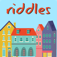 House of Riddles App Icon