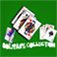 New Solitaire Collection app icon