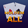Hold'emAll app icon