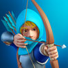 Tiny Archers app icon