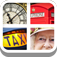 Close Up Britain App Icon