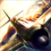 Skies of War: IL-2 Battle iOS Icon