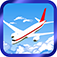 Airline Director App Icon