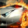 AAA Crazy Racer 3D app icon