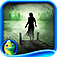 Mystery Case Files: Shadow Lake app icon