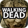 The Walking Dead Edition Guess Image Trivia app icon