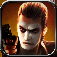 Redeemer: Mayhem iOS Icon