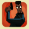 CounterSpy app icon