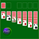 Super Card Solitaire Standard iOS Icon
