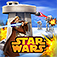Star Wars: Galactic Defense App Icon