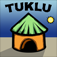 Tuklu iOS Icon