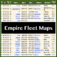 Maps For Empire app icon