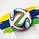 Soccer Champions: Ultimate Cup iOS Icon