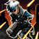 Guns Blazing! app icon