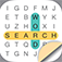 Word Search Bonanza! iOS Icon
