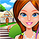 Fairy Princess Village app icon